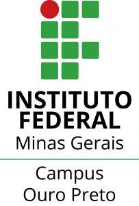 IFMG_Ouro Preto_Vertical RGB