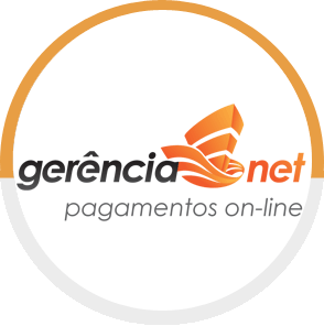 gerencianet
