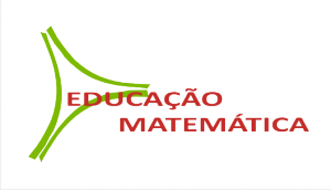 logo_edumat-300x172