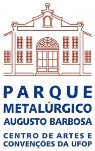 parque-metalurgico